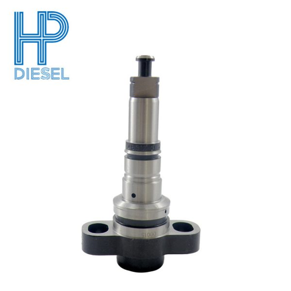 High quality auto diesel parts, injector parts. PS Plunger, element, 2 418 455 587. 2455/587